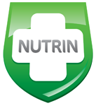NUTRIN